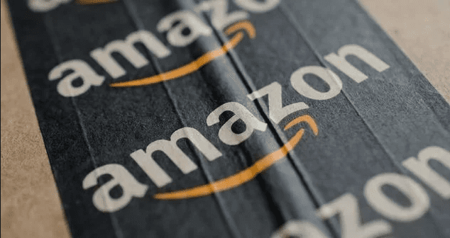 Amazon Day exceeded Black Friday sells in Brazil