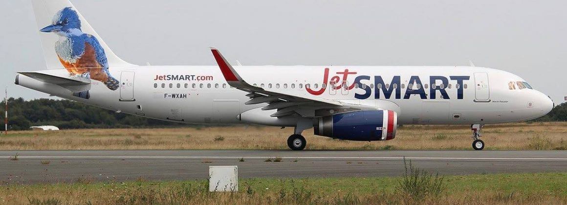 Entry of low-cost airlines promises to reshape the sector in Brazil