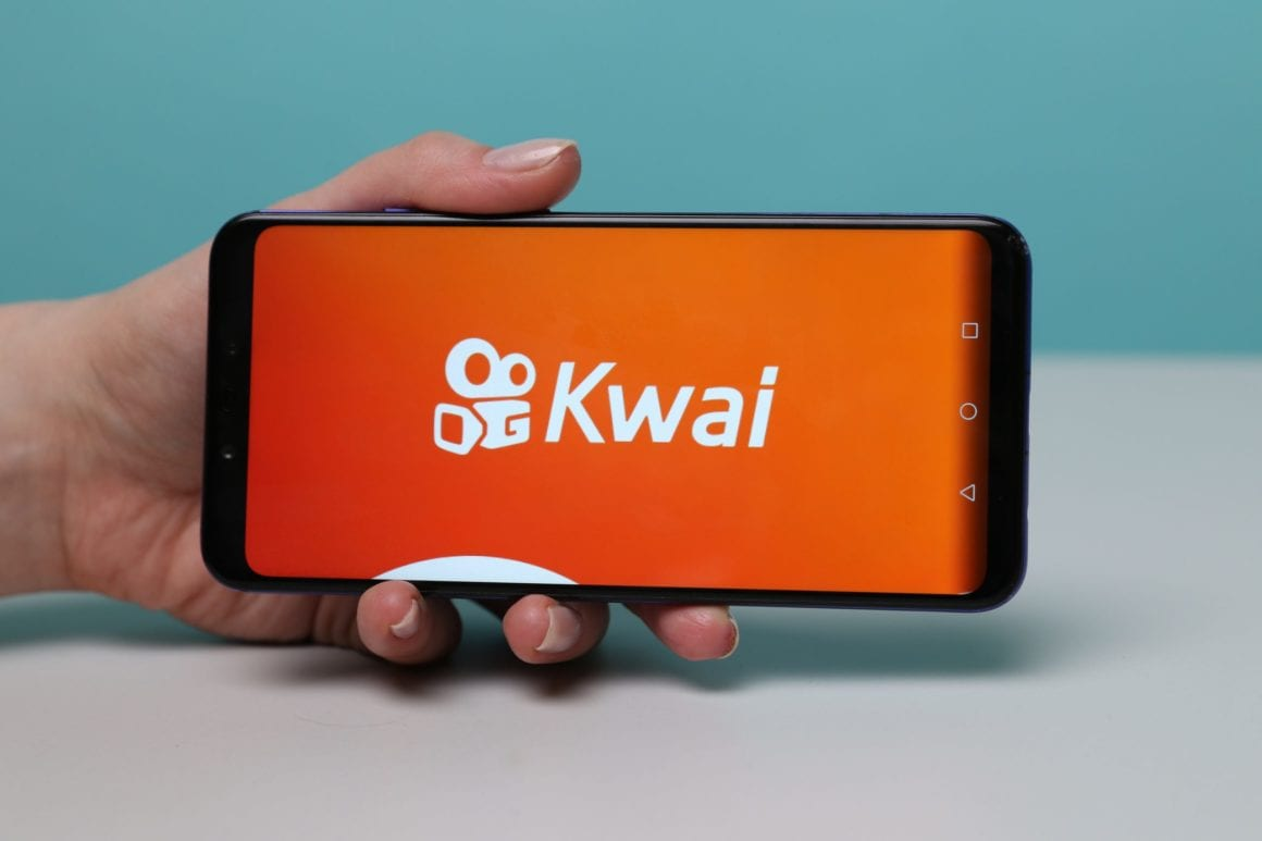 Competitor of TikTok, Kwai exceeds 12 million daily active users in Brazil