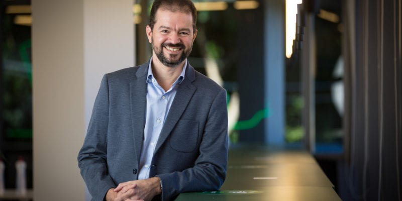 Banco Original turns Original Hub into a business unit to meet the demand for BaaS in Brazil