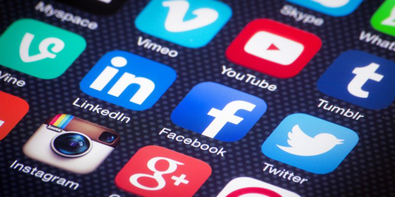 Social commerce is here to stay: what will the big techs do about it?