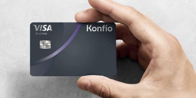 Fintech Konfío is valued at $1.3 billion and becomes Mexico's newest unicorn