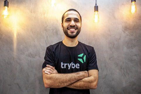 Trybe, the school for devs, raises $27 million to expand training portfolio