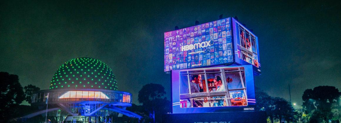 HBO Max llega a América Latina: una mirada local sobre la batalla global